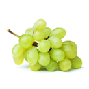 grape-green